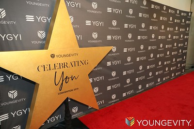 09-20-2019 Youngevity Awards Gala CF0016