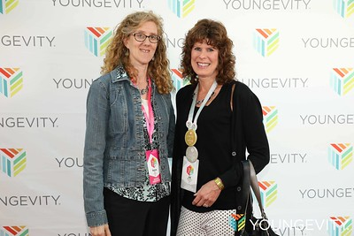 09-20-2019 Youngevity Awards Gala CF0018