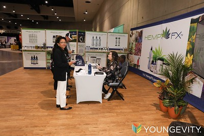 09-20-2019 Youngevity Awards Gala CF0008