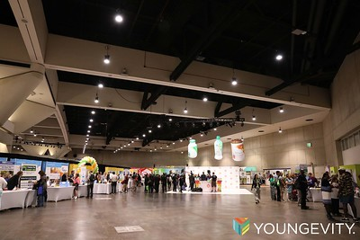 09-20-2019 Youngevity Awards Gala CF0004