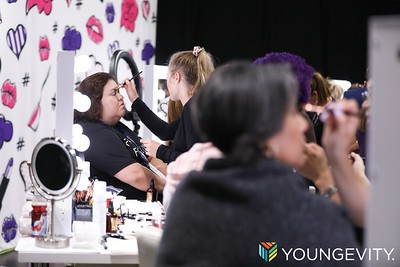 09-20-2019 Youngevity Awards Gala CF0009