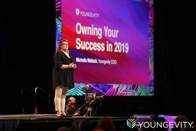 09-21-2019 General Session III CF0007