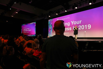 09-21-2019 General Session III CF0001