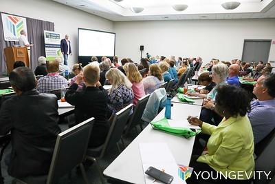 09-21-2019 Workshops CF0008