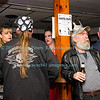 Halloween Party at Bandana's Bar and Grill, October 29, 2011