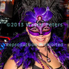 2013 Halloween Party at Bandana's Bar & Grill.