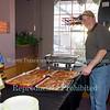 Billiards for Books at Brennan's Irish Pub