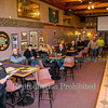 Auction of Brennan's Irish Pub in Youngstown, NY March 29, 2014.