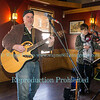 Celtic Cross Duo at the Mug & Musket, Youngstown, NY.
