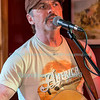 Open Mic at the Mug & Musket, April 20, 2016, hosted by Dave Thurman.