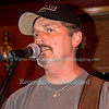 Open Mic at the Mug & Musket, May 4, 2016, in Youngstown, NY.