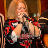Limerick Band at the Mug & Musket, February 18, 2017 for the great Guinness Toast.