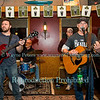 Music Sessions at the Mug & Musket Tavern, March 29, 2017 in Youngstown, NY.