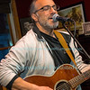 Music Sessions or Open Mic at the Mug & Musket Tavern, April 5, 2017.