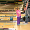Bowling For Books fundraiser for the Youngstown Free Library at the Lewiston Event Center in Lewiston, NY.