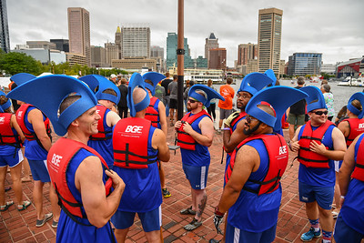 2018 Dragon Boat Race 9-8-18