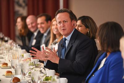 BSS David Cameron 10-3-17