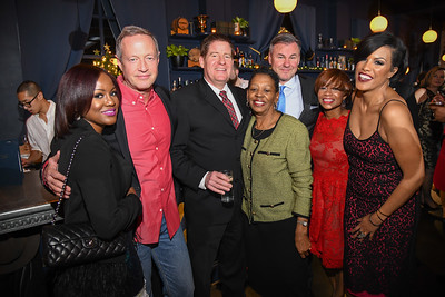 HJM Holiday Party 12-21-17
