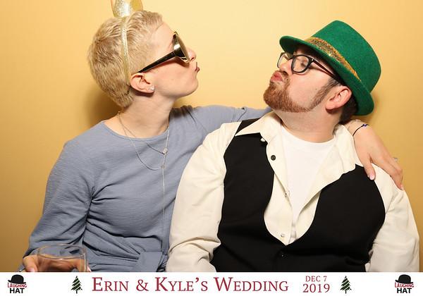 ErinKyleWedding-592
