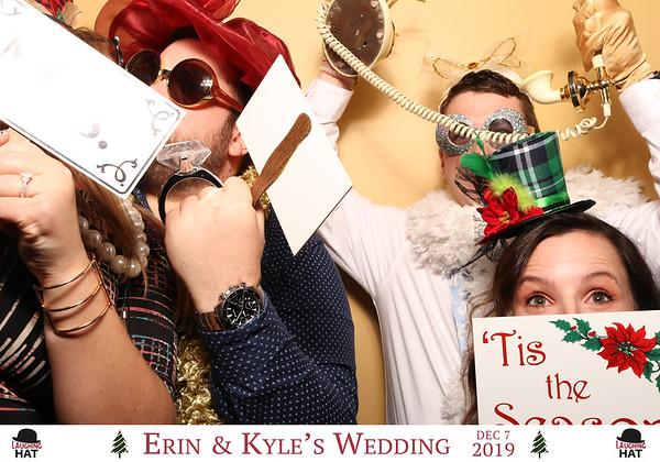 ErinKyleWedding-441