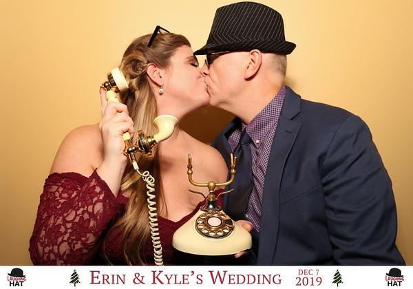 ErinKyleWedding-455