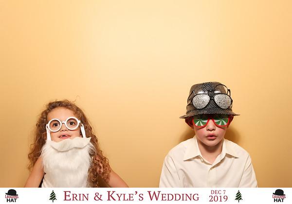 ErinKyleWedding-472