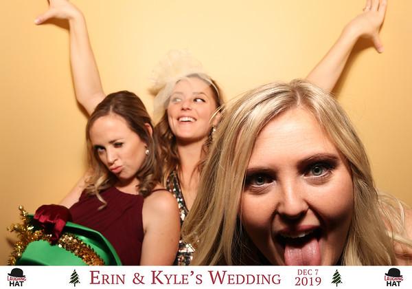 ErinKyleWedding-492
