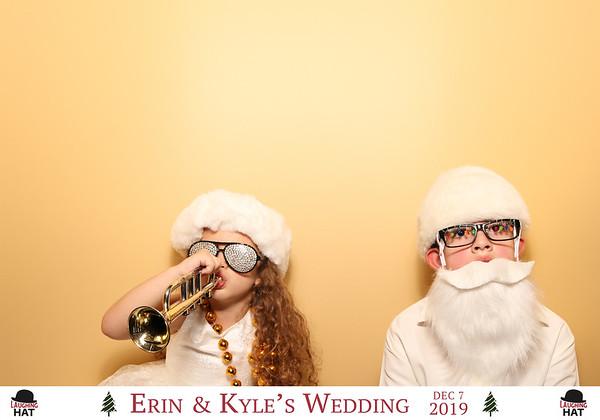 ErinKyleWedding-453