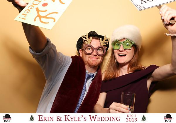 ErinKyleWedding-435