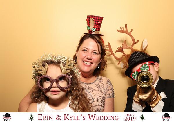 ErinKyleWedding-425