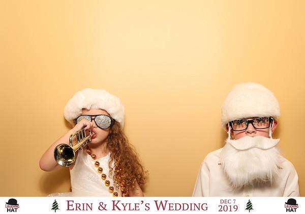 ErinKyleWedding-451