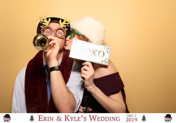 ErinKyleWedding-434