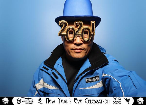 20200101-Whitetail-679