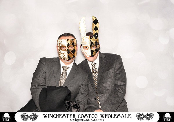 20191209-CostcoWinchester-404