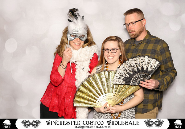 20191209-CostcoWinchester-438