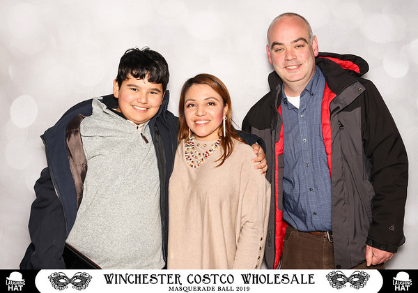 20191209-CostcoWinchester-532