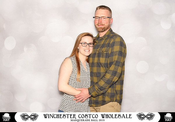 20191209-CostcoWinchester-528
