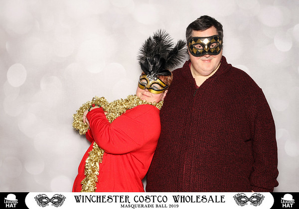 20191209-CostcoWinchester-374