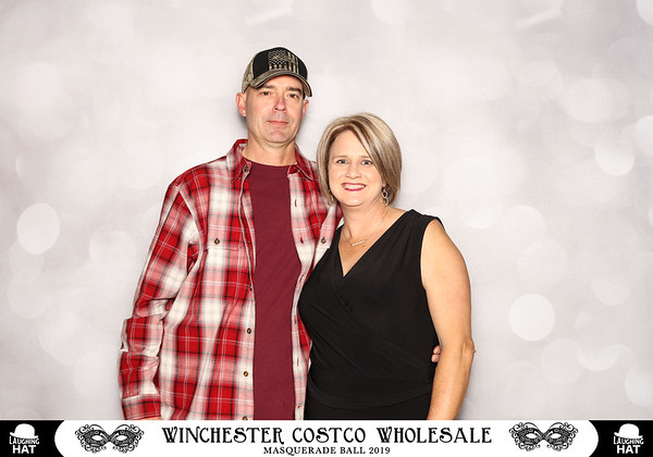 20191209-CostcoWinchester-453