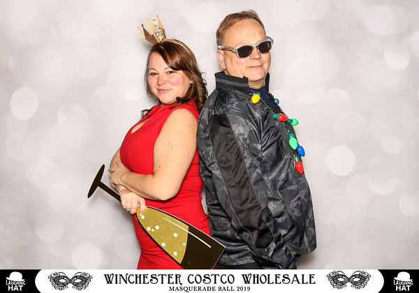 20191209-CostcoWinchester-498