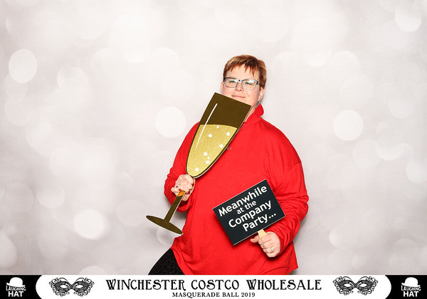 20191209-CostcoWinchester-502
