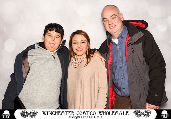 20191209-CostcoWinchester-533