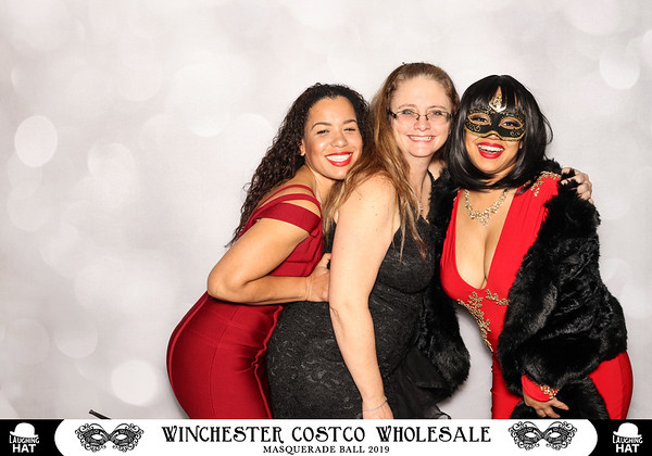 20191209-CostcoWinchester-431