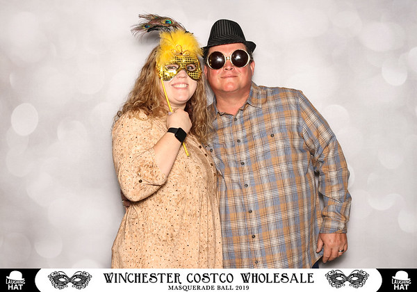 20191209-CostcoWinchester-460