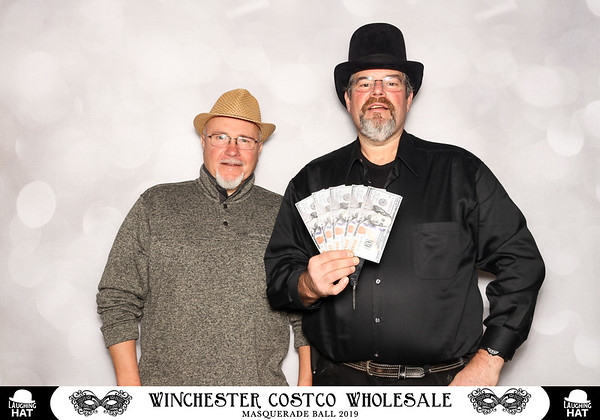 20191209-CostcoWinchester-462