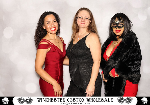 20191209-CostcoWinchester-429