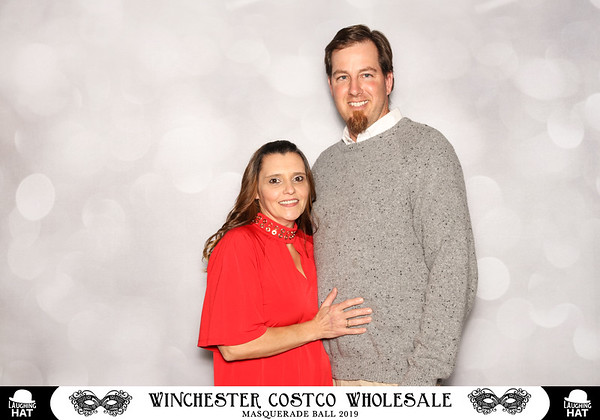 20191209-CostcoWinchester-485