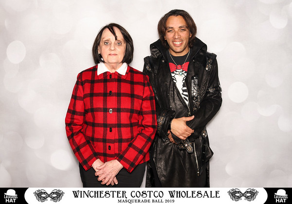 20191209-CostcoWinchester-546
