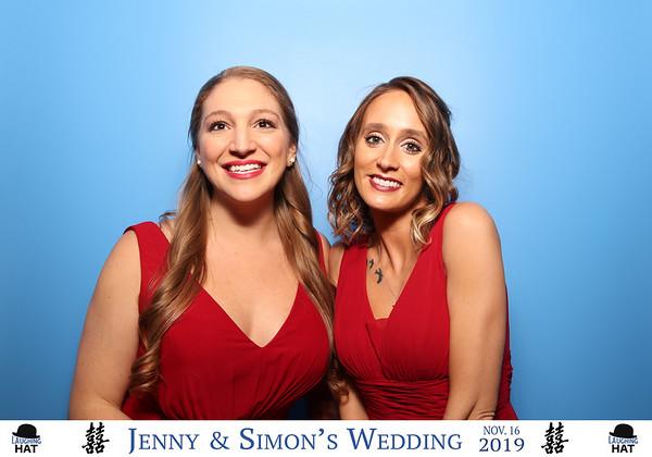 20191117-JennySimon-402