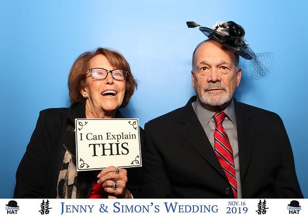 20191117-JennySimon-414